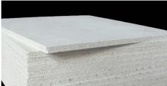Материалы отделочные для стен и потолка плита