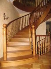 Лестницы,лестницы Чернигов,цена Чернигов