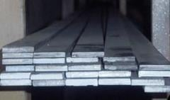 H12MF strip sale from a warehouse all Ukraine