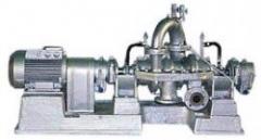 Condensate pump Ks12/110