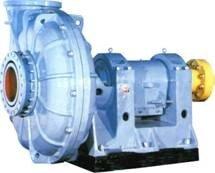 Peskova pump GRAT 1800/67