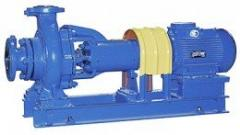 Waste massny pump CM100-65-200/2