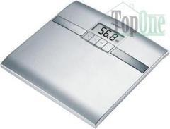Весы диагностические Beurer BF 18