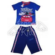 Cars suit for boys of M.0430