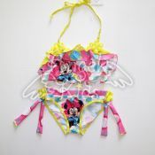 Minnie Mouse M.740 bathing sui