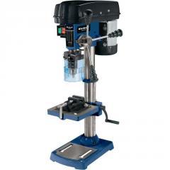 EINHELL BT-BD 701 (4250590) boring machine