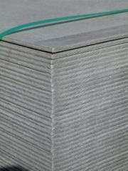 Шифер плоский