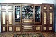 Набор корпусной мебели `Колорит 3`