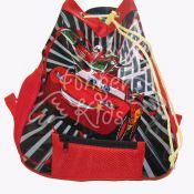 Backpack of Cars M.694