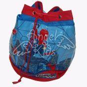 Рюкзак Spider Man М.703