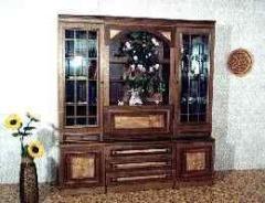 Набор корпусной мебели `Колорит 7`