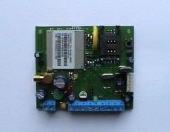 Сигнализация GSM - DMA39.2Z