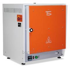 Drying cabinet laboratory SNO-3,5.3,5.3,5/3,5-I2,