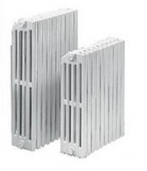 Чугунные радиаторы Ferroli TAH ITI/TAH ITI PLUS