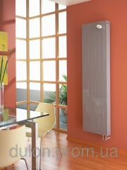 Heizwand Arbonia heating panel 1400*700mm