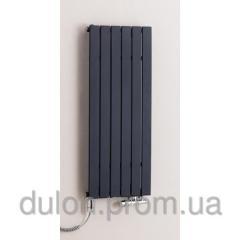 Радиатор Viktoria панель из стекла
