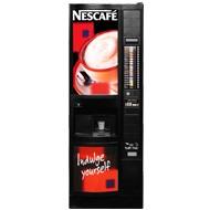 Торговый автомат Sagoma (Nescafe)