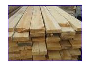 Изделия деревянные строительные в Украине, ...