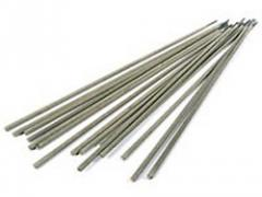 Welding electrodes for TsL-11, NZh-13, OZL-8,