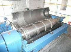 H3503 decanter