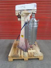 Drum Separator of L1109-02