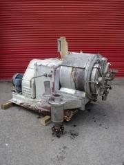 Drum L1028-03 Centrifuge