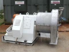 Drum L1054-03 Centrifuge