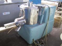 Granulator L0442-05 mixer