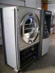 Dryer of Liofilnaya Sublimation Edwards L0819-09