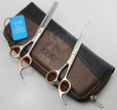Инструменты парикмахерские