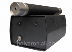 Laser gas LGN-303-1