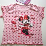 Jumper for girls of M.5000