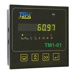 Universal tachometer