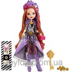Кукла Ever After High Holly O'Hair Spring Unsprung