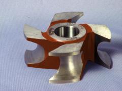 Фреза для обработки штапов R-25