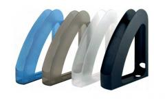 Ножницы с резиновыми вставками