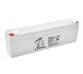 Акумуляторна батарея AGM RITAR RT1223, 12V 2.3Ah