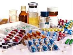Медикаменты оптом -приглашаем к сотрудничесву