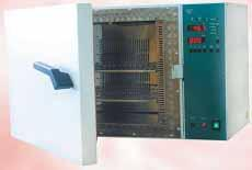 Sterilizers air. GP-80 SPU sterilizer.