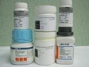 Powder materials (Laboratory world)