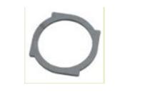 Штопорное кольцо Sipma