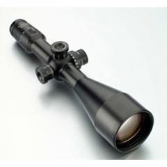 Оптический прицел ZF 6-24x72 FF