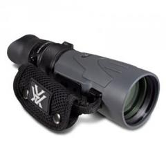 Monocular of Recon R/T 15x50