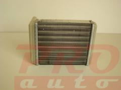 Радиатор печки MB Sprinter/VW LT 96-06 TDI,