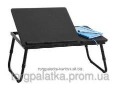 Стол-подставка для ноутбука или столик для