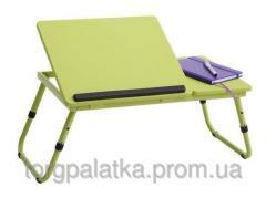 Столик для ноутбука или столик для завтрака J-5105