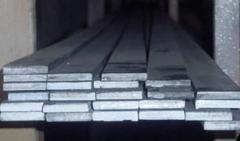 Strip H12MF 10*330; 25*330; 30*410 Strip H12MF