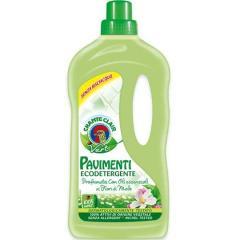 Экологичное средство для мытья полов Chante Clair