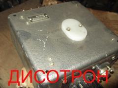 Proofreader of tension of KH3 220/400B