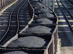 Nauglerazhivatel of steel (Anthracite